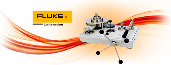 Fluke_Header_press.jpg