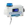 Series 930 - Fixed Gas Monitor.jpg